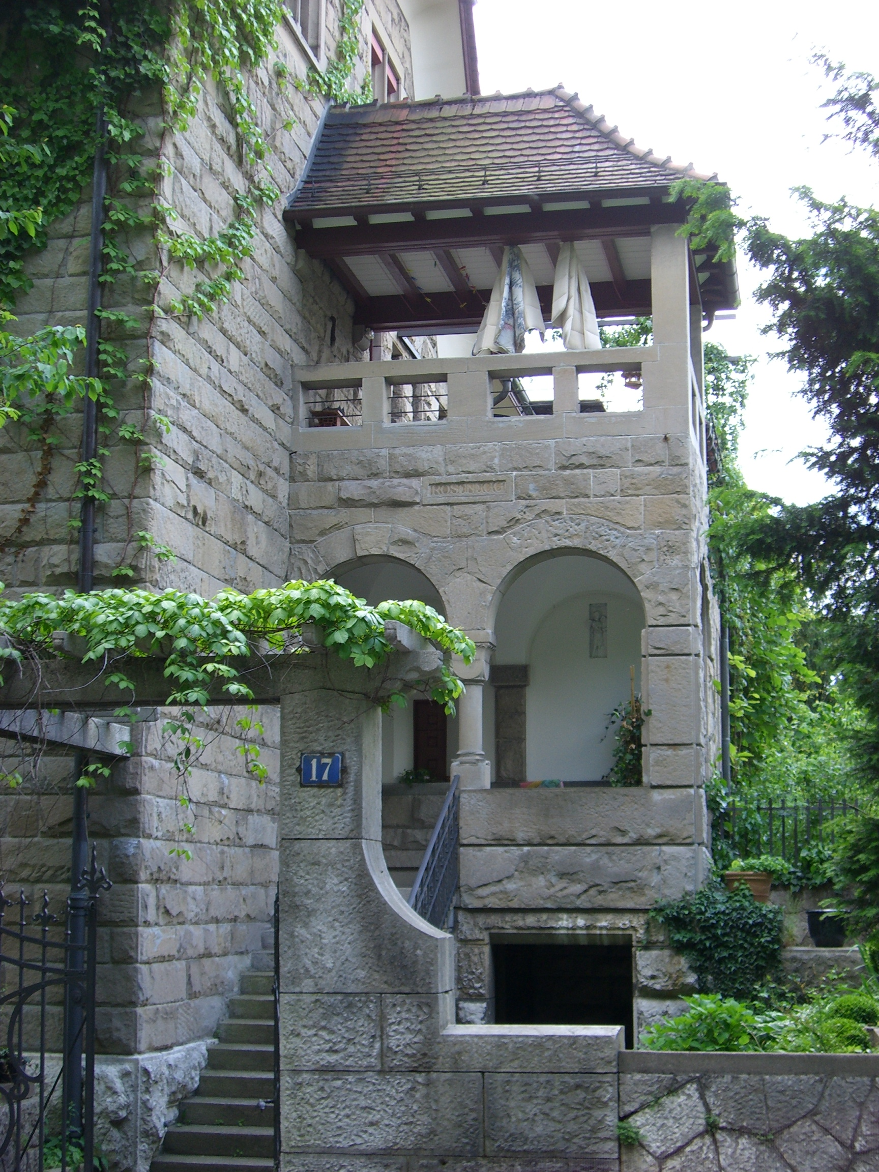 Mousson studihaus-3