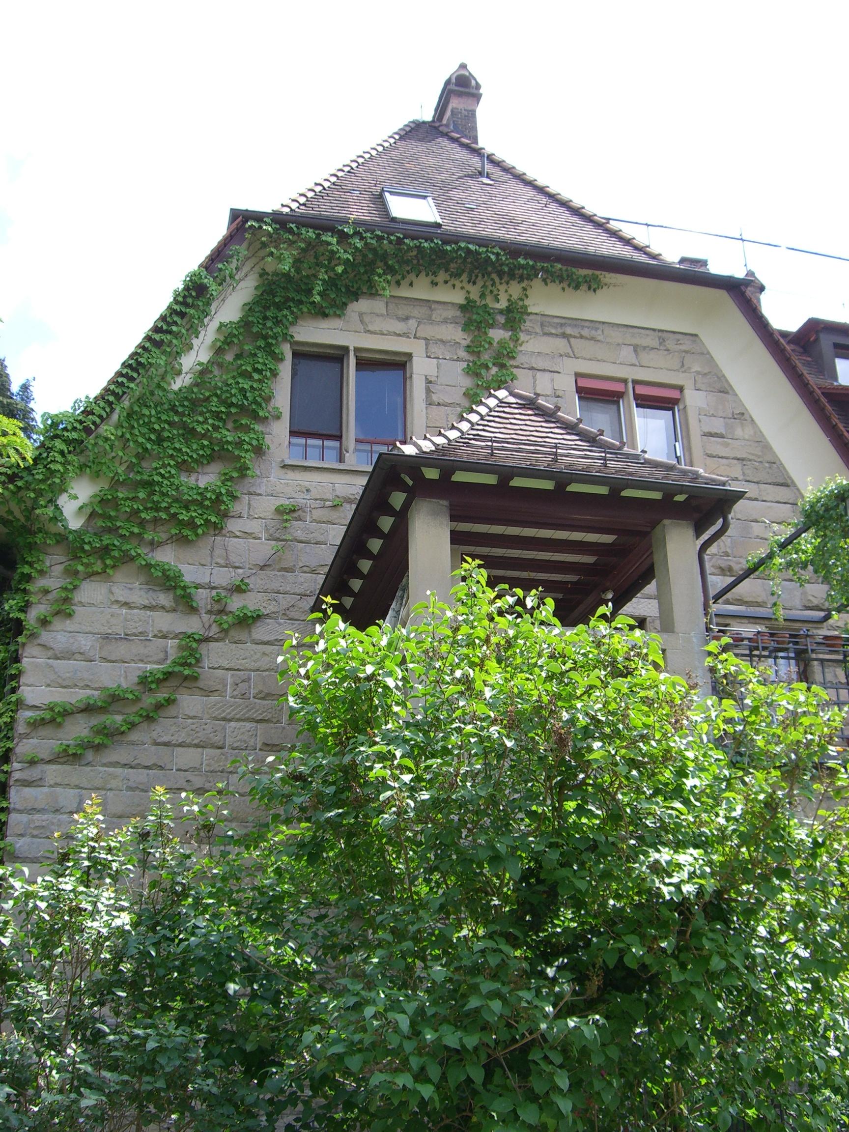 Mousson studihaus-4