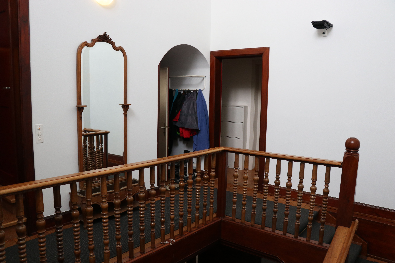 Corridor-example