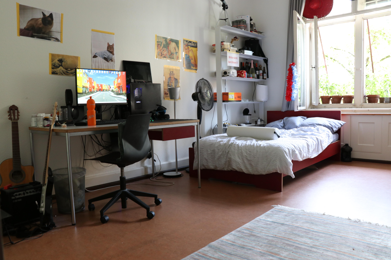 Room-example-1