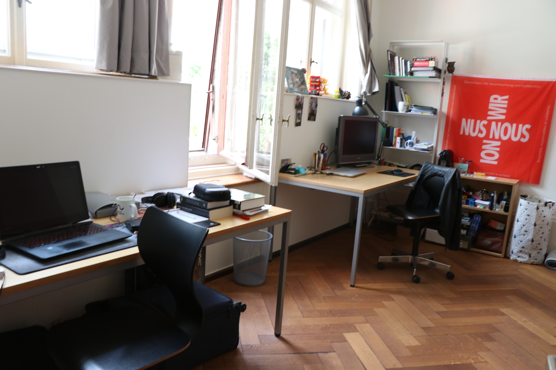 Room-example-2