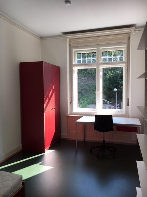 Room-example-4