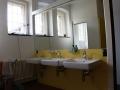 Bathroom-1.1