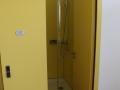 Showering-cabin